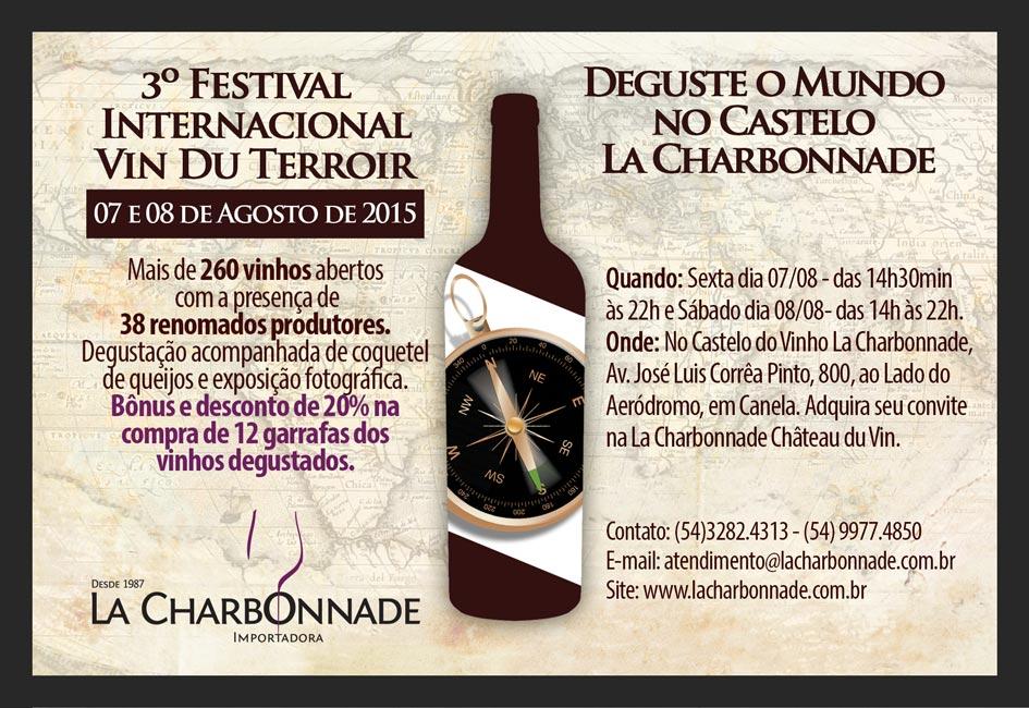volante3-festival-4