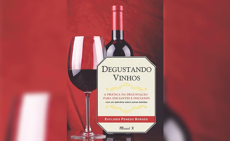 Livro Degustando Vinhos_Ed Maudad - 706