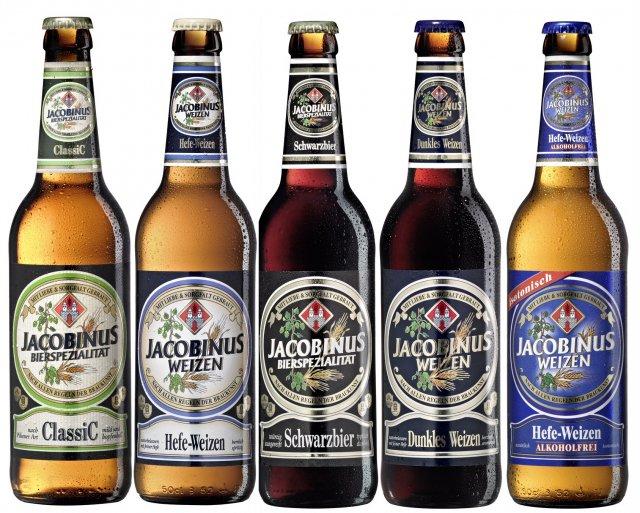 cervejas_jacobinus___todas_inc