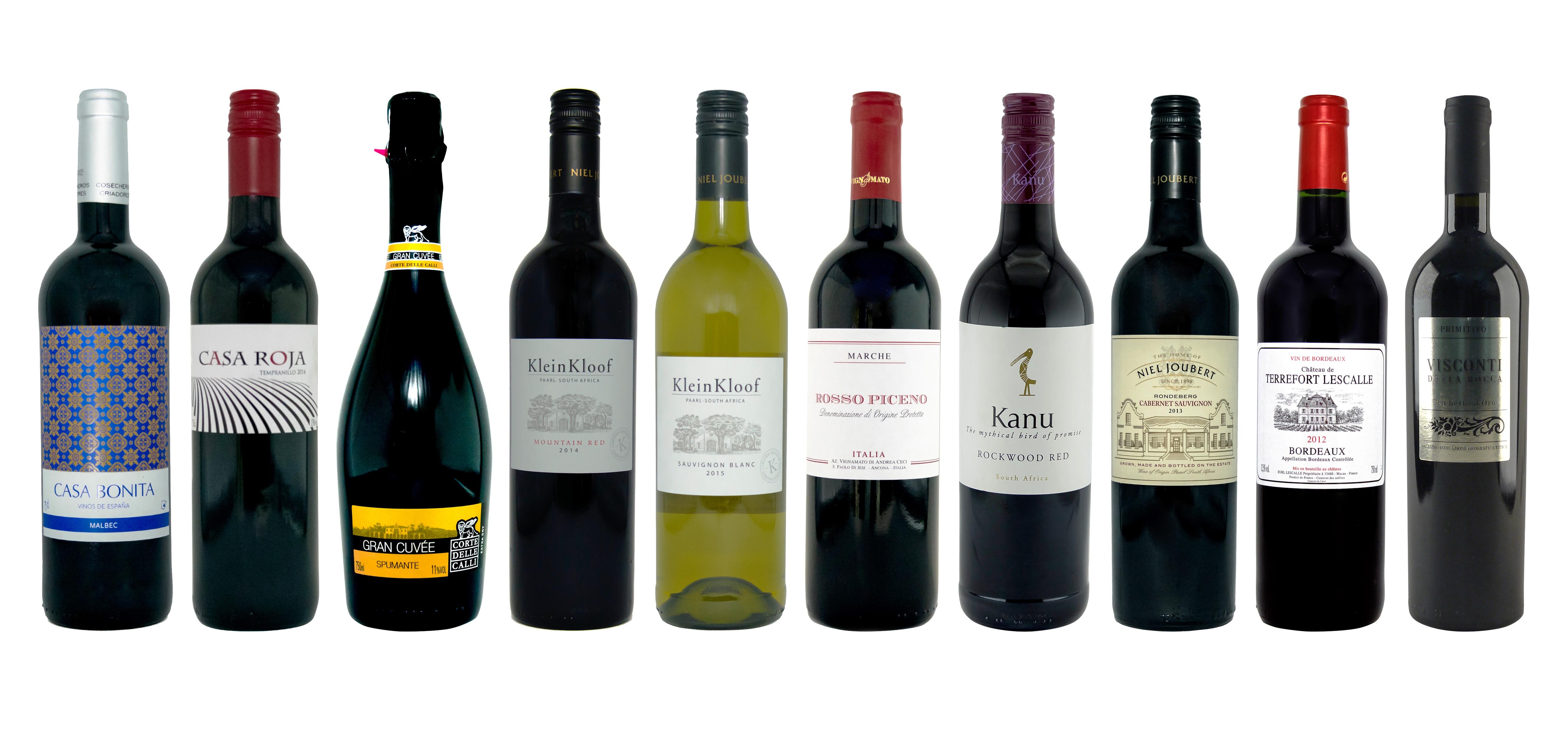 4d67ddba5 Durante dez dias do mês de julho o vinho será o anfitrião em Petrópolis. De  6 a 16 de julho acontece o Serra Wine Week